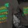 5k10k_shirt_01