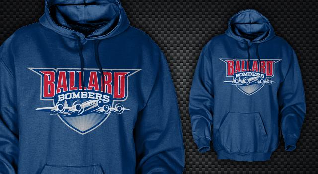 Ballard Apparel