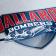 ballard_logo_01