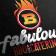 bfab_logo