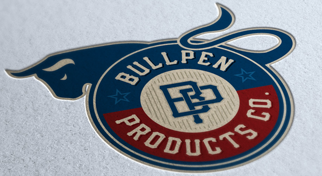 Bullpen Products Identity