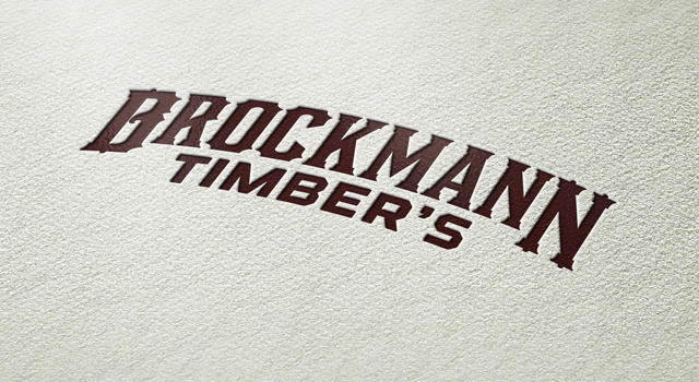 Brockmann Timber's Maple Syrup
