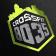 crossfit_logo_00