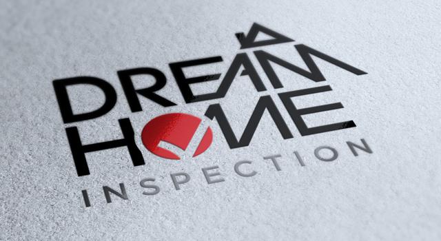 Dream Home Inspection