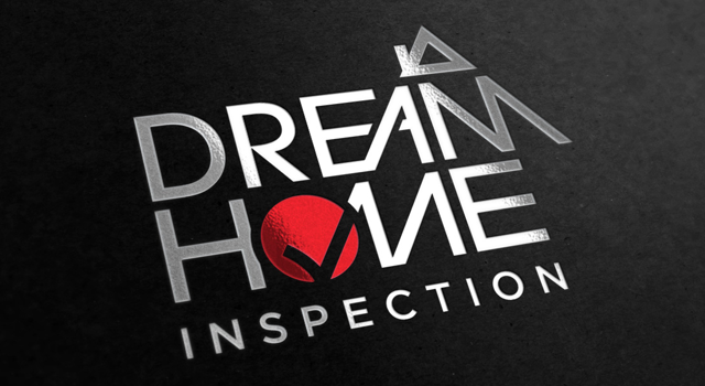 Dream Home Inspection