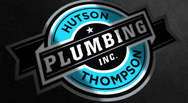 Hutson-Thompson Brand