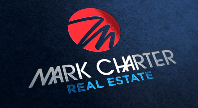 Mark Charter Identity