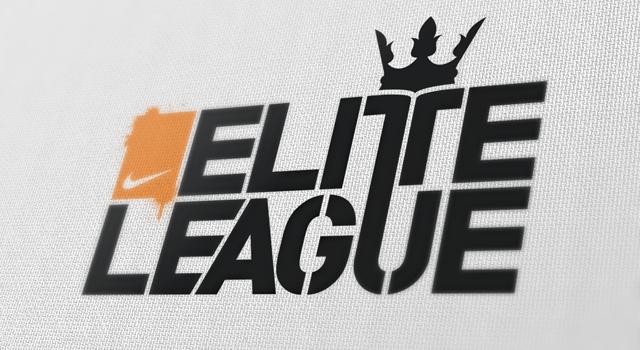 Nike Elite League