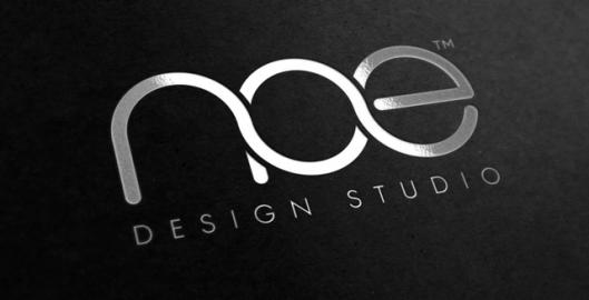noe_logo_01